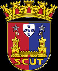 União Torreense - Logo
