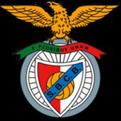СБ Кастело Бранко - Logo