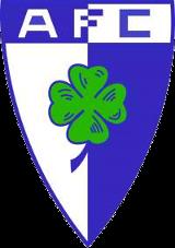 Анадиа - Logo