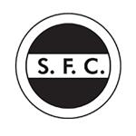 Sertanense FC - Logo