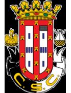 Caldas SC - Logo
