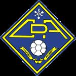Алкаинш - Logo