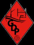 GD Peniche - Logo
