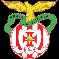 SC Praiense - Logo