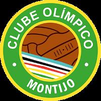 Монтижо - Logo