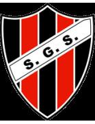 Sacavenense - Logo
