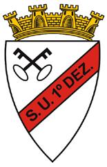 Дезембро - Logo