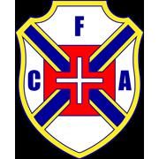 Армасенесеш - Logo