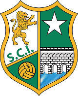 SC Ideal - Logo
