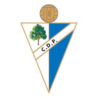 Пинялновензе - Logo