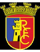 Редондензе - Logo