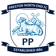 Preston North End - Logo