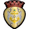 Câmara de Lobos - Logo