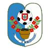 AD Camacha - Logo