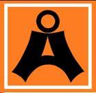 Asane Fotball - Logo