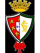 Lusitano GC - Logo