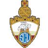 SC Vianense - Logo