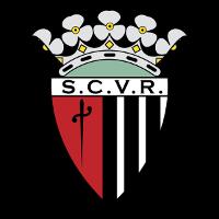 SC Vila Real - Logo