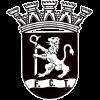 FC Tirsense - Logo