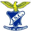 Juventude de Évora - Logo