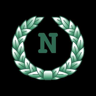 Нест-Сотра - Logo