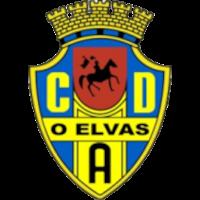 O Elvas - Logo