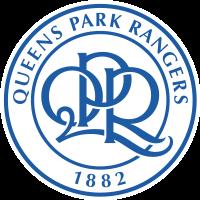 QPR - Logo
