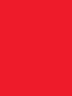 FK Vidar - Logo