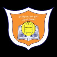 Аль-Хала - Logo