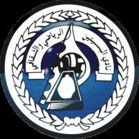 Бусайтин - Logo