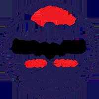 Sitra Club - Logo