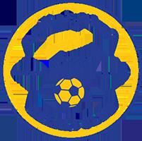 Калали - Logo