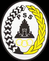 ПСС Слеман - Logo