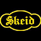 Шайд - Logo