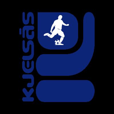 Хйелсос - Logo