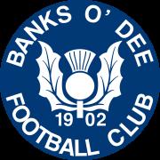 Банкс О