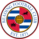Reading - Logo