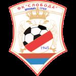 Мърконич град - Logo