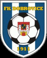 Добровице - Logo