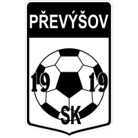 Пржевишов - Logo
