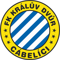 Кралув Двур - Logo