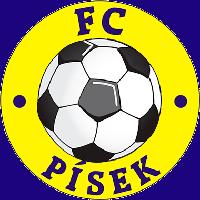 Писек - Logo