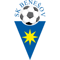 Бенешов - Logo