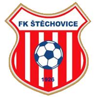 Щеховице - Logo