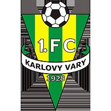 Karlovy Vary - Logo