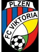 Пилзен B - Logo