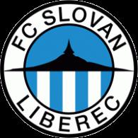 Slovan Liberec B - Logo
