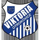 Viktoria Otrokovice - Logo