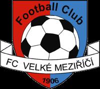 Velke Mezirici - Logo