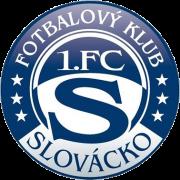 Slovacko B - Logo